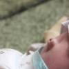 赤ちゃんのデベソを治す方法をお医者さんから聞いてきた