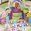 「こどもちゃれんじベビー」を生後6ヶ月の子どものために始めてみた!感想とレビュー