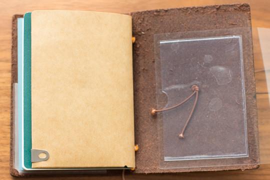 トラベラーズノート-ポケットシールカード (2)