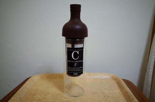 フィルターインコーヒーボトル合体2