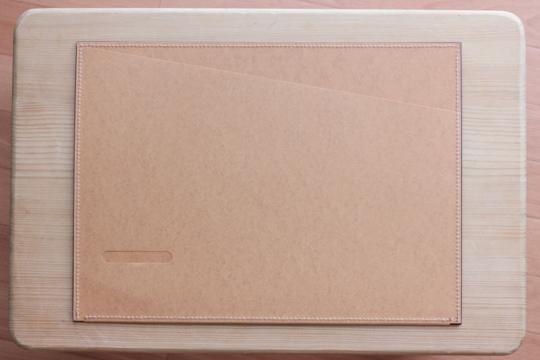 totonoe-Carry Board裏