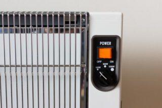 今年の冬も暖房器具「サンラメラ」でお家に太陽を召喚しよう