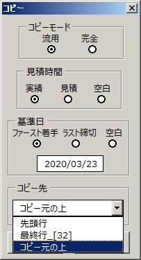 cad5d06bf418cce47b5fa8e01c412601