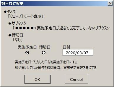e1274974a5318e55068f9df0e473f840