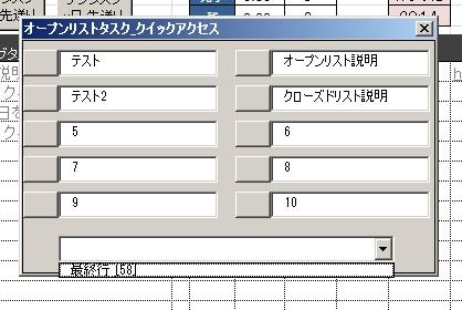 79c3259e9c7085ceb3e2eaee4871e00d
